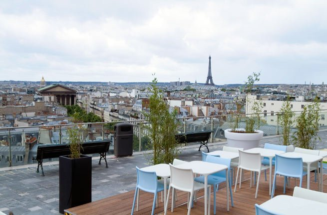 5-printemps-rooftop-cafe-paris